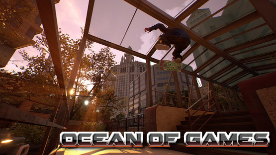Session-Skateboarding-Sim-Game-v0.0.0.2-Free-Download-3-OceanofGames.com_.jpg