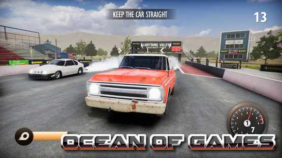 drag racing games for pc free download
