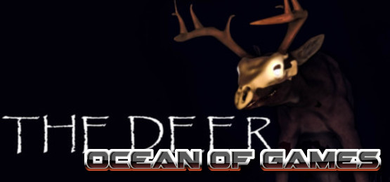 The-Deer-DARKSiDERS-Free-Download-1-OceanofGames.com_.jpg