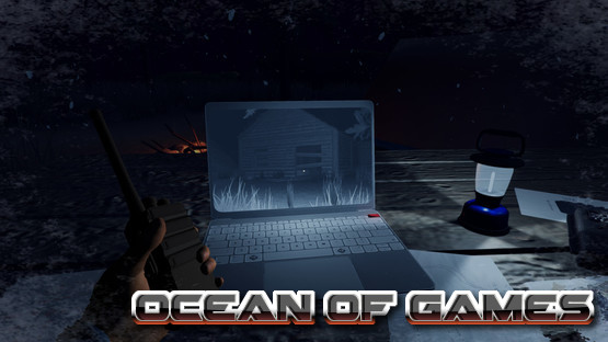 The-Deer-DARKSiDERS-Free-Download-2-OceanofGames.com_.jpg