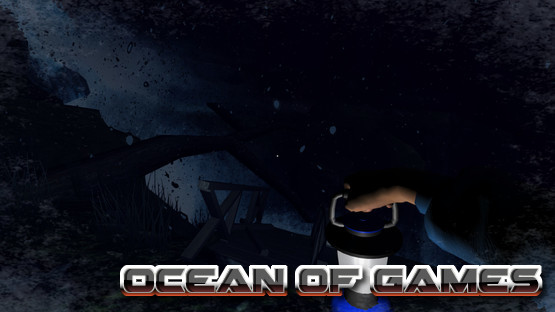 The-Deer-DARKSiDERS-Free-Download-4-OceanofGames.com_.jpg