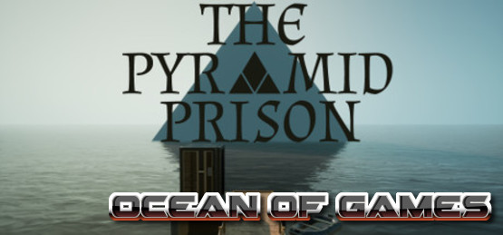 The-Pyramid-Prison-PLAZA-Free-Download-1-OceanofGames.com_.jpg