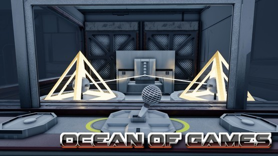 The-Pyramid-Prison-PLAZA-Free-Download-3-OceanofGames.com_.jpg