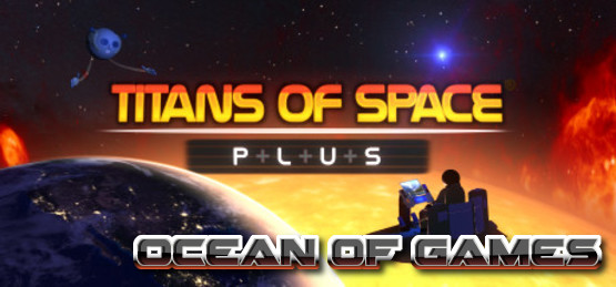 Titans-of-Space-PLUS-PLAZA-Free-Download-1-OceanofGames.com_.jpg