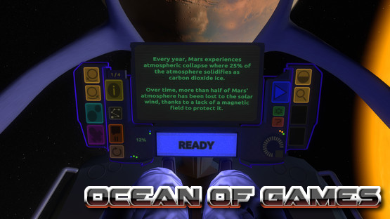 Titans-of-Space-PLUS-PLAZA-Free-Download-2-OceanofGames.com_.jpg