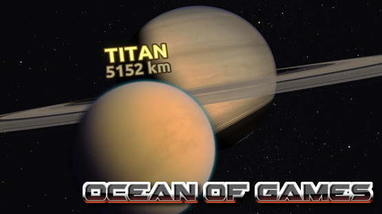 Titans-of-Space-PLUS-PLAZA-Free-Download-4-OceanofGames.com_.jpg