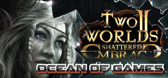 Two-Worlds-II-HD-Shattered-Embrace-CODEX-Free-Download-1-OceanofGames.com_.jpg