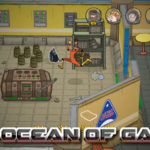 60 Parsecs Dude Wheres My Oxygen PLAZA Free Download