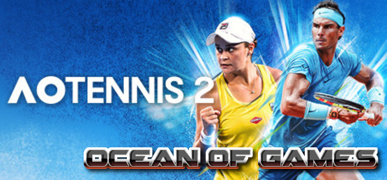 AO-Tennis-2-zaxrow-Free-Download-1-OceanofGames.com_.jpg