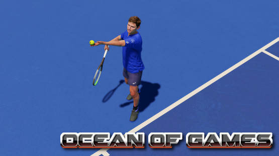AO-Tennis-2-zaxrow-Free-Download-2-OceanofGames.com_.jpg