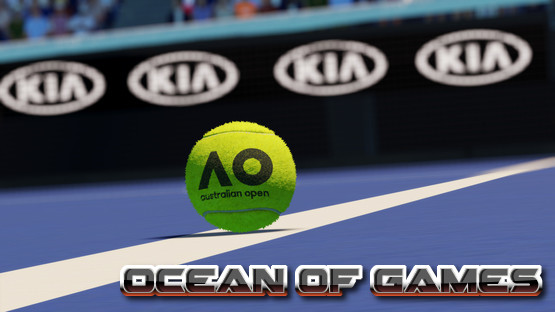 AO-Tennis-2-zaxrow-Free-Download-3-OceanofGames.com_.jpg