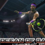AO Tennis 2 zaxrow Free Download