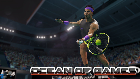 AO-Tennis-2-zaxrow-Free-Download-4-OceanofGames.com_.jpg