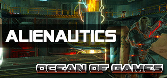 Alienautics-CODEX-Free-Download-1-OceanofGames.com_.jpg