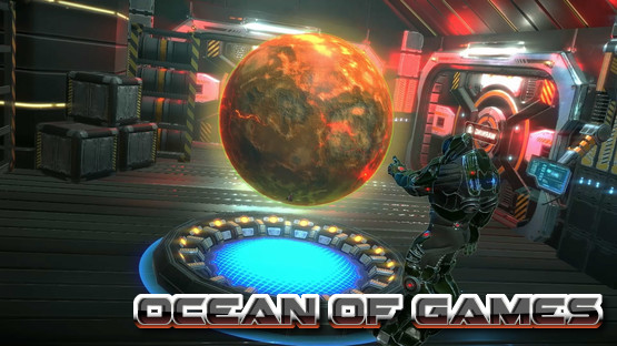 Alienautics-CODEX-Free-Download-2-OceanofGames.com_.jpg