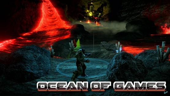 Alienautics-CODEX-Free-Download-3-OceanofGames.com_.jpg