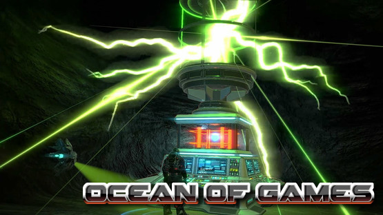 Alienautics-CODEX-Free-Download-4-OceanofGames.com_.jpg