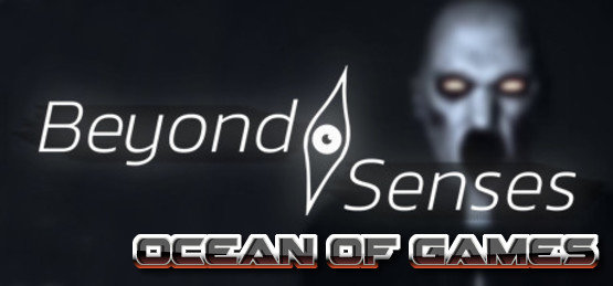 Beyond-Senses-PLAZA-Free-Download-1-OceanofGames.com_.jpg