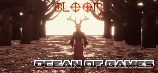 Bloom-HOODLUM-Free-Download-1-OceanofGames.com_.jpg