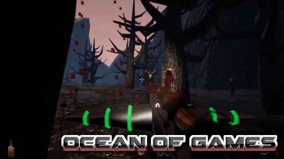 Bloom-HOODLUM-Free-Download-3-OceanofGames.com_.jpg