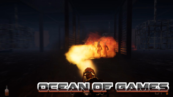 Bloom-HOODLUM-Free-Download-4-OceanofGames.com_.jpg