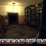 Bunker 56 TiNYiSO Free Download