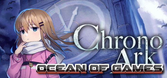 Chrono-Ark-Early-Access-Free-Download-1-OceanofGames.com_.jpg