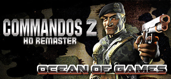 Commandos-2-HD-Remaster-HOODLUM-Free-Download-1-OceanofGames.com_.jpg