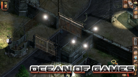 Commandos-2-HD-Remaster-HOODLUM-Free-Download-3-OceanofGames.com_.jpg