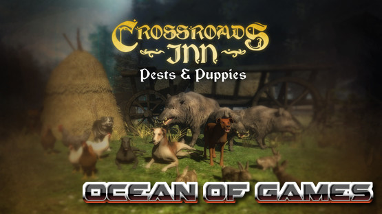 Crossroads-Inn-Pests-and-Puppies-CODEX-Free-Download-2-OceanofGames.com_.jpg