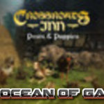 Crossroads Inn Pests and Puppies CODEX Free Download