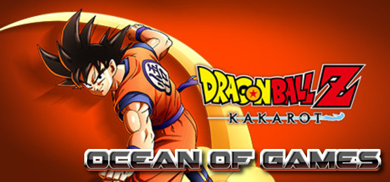 DRAGON-BALL-Z-KAKAROT-CODEX-Free-Download-1-OceanofGames.com_.jpg