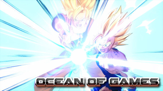 DRAGON-BALL-Z-KAKAROT-CODEX-Free-Download-4-OceanofGames.com_.jpg