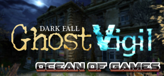 Dark-Fall-Ghost-Vigil-HOODLUM-Free-Download-1-OceanofGames.com_.jpg