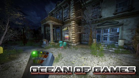 Dark-Fall-Ghost-Vigil-HOODLUM-Free-Download-2-OceanofGames.com_.jpg
