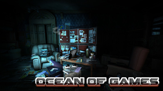Dark-Fall-Ghost-Vigil-HOODLUM-Free-Download-3-OceanofGames.com_.jpg