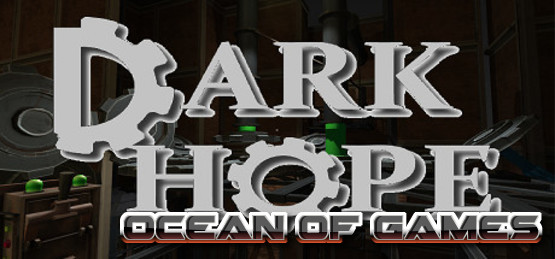 Dark-Hope-A-Puzzle-Adventure-CODEX-Free-Download-1-OceanofGames.com_.jpg