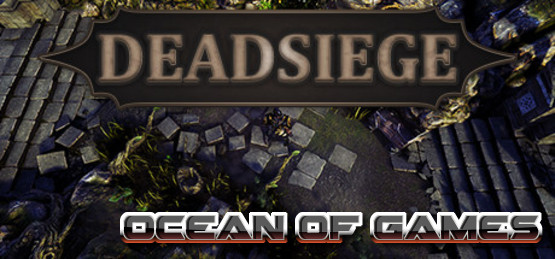 Deadsiege-PLAZA-Free-Download-1-OceanofGames.com_.jpg