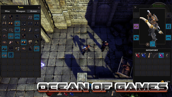 Deadsiege-PLAZA-Free-Download-2-OceanofGames.com_.jpg