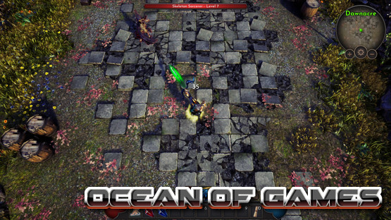 Deadsiege-PLAZA-Free-Download-3-OceanofGames.com_.jpg