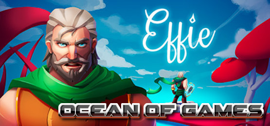 Effie-HOODLUM-Free-Download-1-OceanofGames.com_.jpg