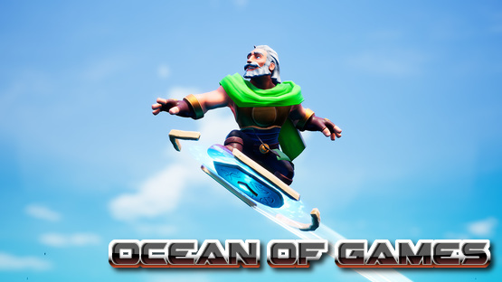 Effie-HOODLUM-Free-Download-4-OceanofGames.com_.jpg