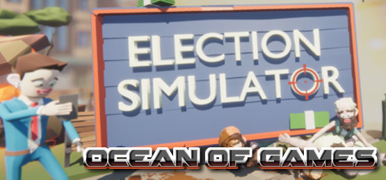 Election-Simulator-PLAZA-Free-Download-1-OceanofGames.com_.jpg