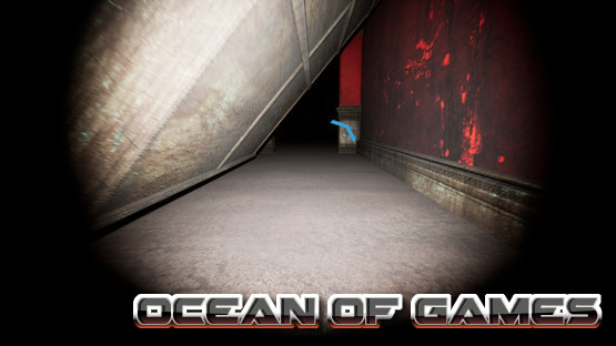 Escape-The-Manor-PLAZA-Free-Download-3-OceanofGames.com_.jpg