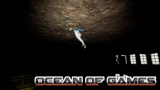 Escape-The-Manor-PLAZA-Free-Download-4-OceanofGames.com_.jpg
