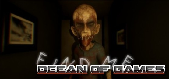 Find-Me-Horror-Game-PLAZA-Free-Download-1-OceanofGames.com_.jpg