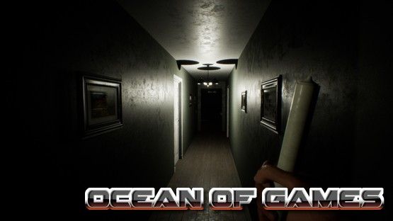 Find-Me-Horror-Game-PLAZA-Free-Download-2-OceanofGames.com_.jpg