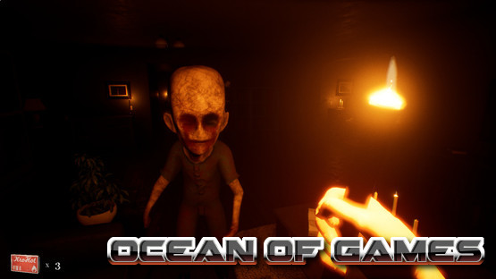 Find-Me-Horror-Game-PLAZA-Free-Download-3-OceanofGames.com_.jpg
