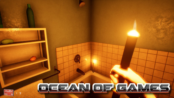Find-Me-Horror-Game-PLAZA-Free-Download-4-OceanofGames.com_.jpg