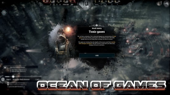 Frostpunk-The-Last-Autumn-CODEX-Free-Download-4-OceanofGames.com_.jpg